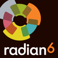 5 Ways to Use Social Media Listening for Customer Service by Radian6 | Social Media C4 | Scoop.it