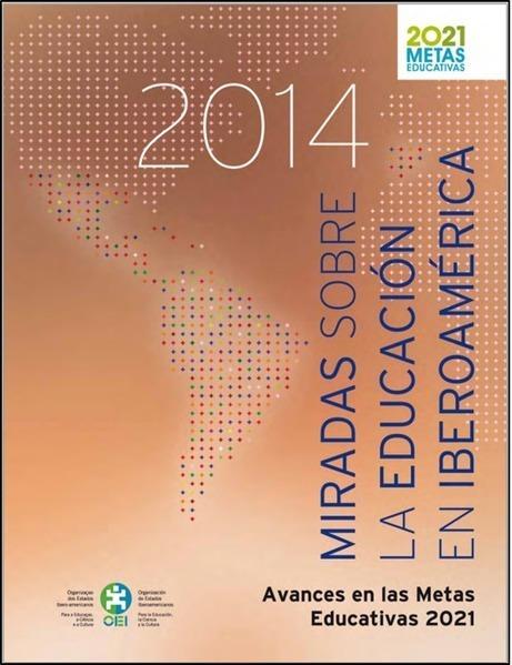 Avances en las Metas Educativas 2021 | Investigación en educación matemática | Scoop.it