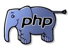 Les sites WordPress et Joomla font actuellement l'objet d'attaques via PHP   Veille Techno   Scoop.it