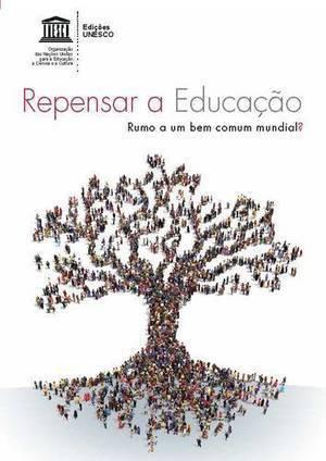 Educação como instrumento para o desenvolvimento sustentável | Education in Cyberculture | Scoop.it