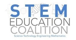 STEM Education Coalition Praises ESEA Conference Agreement, Progress | | STEM Connections | Scoop.it