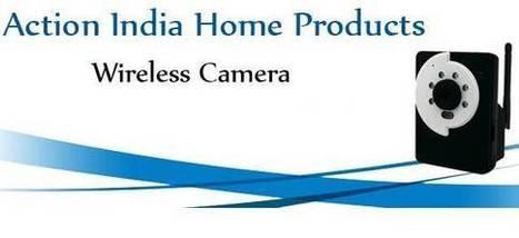 Spy Wireless Camera in Usa | IP Camera | Baby Monitor Camera in Usa | Spy Wireless Camera in Usa | Scoop.it