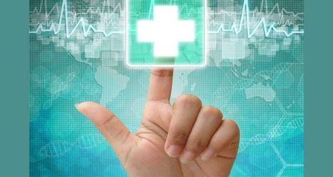 Los ocho beneficios de la eSalud para los farmacéuticos | prnoticias | esalud y Farmacia | Scoop.it