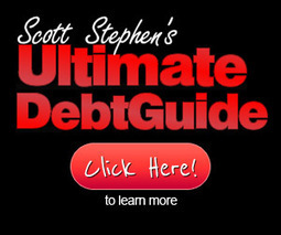 Debt Elimination Strategies | Work At Home | Scoop.it