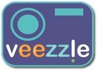 Veezle: un moteur de recherche de photos libres de droits (2 millions indexées) | Cellule d'Innovation | Scoop.it