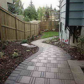 Custom Stone & Waterscapes - Calgary Landscaping Design | Gardening & Ponds Watergarden - Landscaping Calgary Services | Calgary Landscaping Ideas | Scoop.it