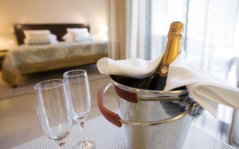 Les bulles bio prolifèrent en Champagne   Articles Vins   Scoop.it