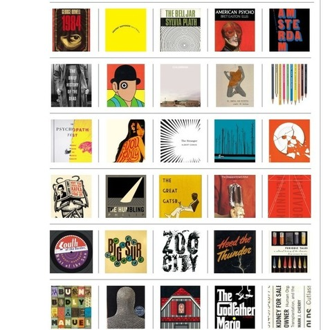 Zoo City is in the 50 Coolest Book Covers | Book Cover Designs | Scoop.it