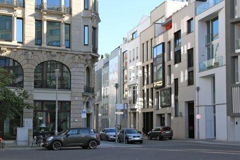 Buy Property Berlin by Gate Berlin Expertise and Get High Capital Appreciation | Appartamenti Vendita Berlino | Scoop.it