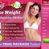 WHAT YOU THINK ABOUT Diet Ultimo