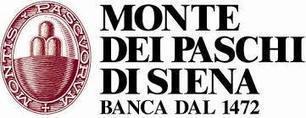 Monte dei Paschi nei primi 9 mesi la perdita si riduce a 518 milioni - SegnaliForex.org   Segnaliforex   Scoop.it