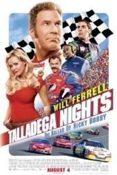 Talladega Nights: The Ballad of Ricky Bobby (2006) Hindi Dubbed Movie Watch Online | MoviesCV.com | Scoop.it