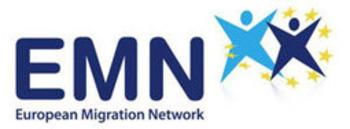 (MULTI) (PDF) - EMN Glossary & Thesaurus   European Migration Network   Glossarissimo!   Scoop.it