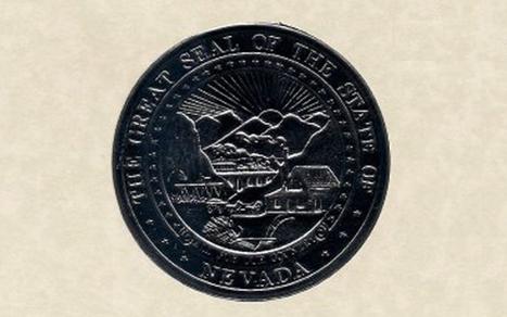 Nevada Declares June 30 Social Media Day | Neli Maria Mengalli's Scoop.it! Space | Scoop.it