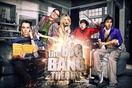 The Big Bang Theory Saison 07 Episode 01 VOSTFR | Streaming ,Mega, uptobox,1fichier,putlocker,uploaded | saisonepisode | Scoop.it
