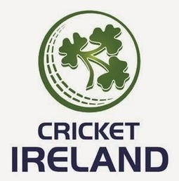 ICC T20 World Cup 2014: Ireland Team ICC World Twenty20 2014 Squad & Players List | ICC T20 World Cup 2014 Schedule, Fixtures & Time Table | Scoop.it