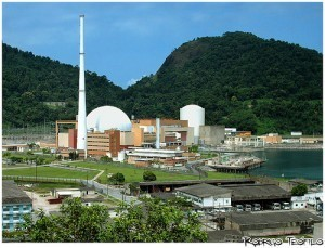 Développement : les pays émergents misent sur le nucléaire | Le groupe EDF | Scoop.it