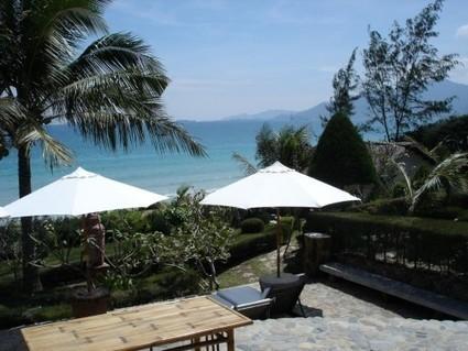 Pour connaître les beauté de la Thaïlande, du Cambodge et Vietnam | Circuits et voyage Thailande | Scoop.it