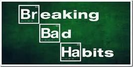 Changing bad leadership habits | Strategies for Managing Your Business | Scoop.it
