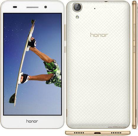 Harga Huawei Honor 5A Spesifikasi Juni 2016 | Meme | Scoop.it