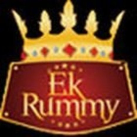 ekrummy on Myspace | EkRummy | Scoop.it