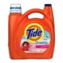 Online Tide Detergent Coupons For Discounts | Coupons Deals and Savings | Scoop.it
