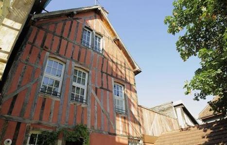 Succession : comment évaluer le prix d'un bien immobilier ? | Immobilier | Scoop.it
