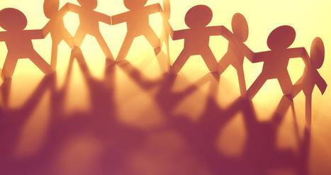 L'entrepreneuriat social stimule la création de nouveaux business models | Innovation | Scoop.it