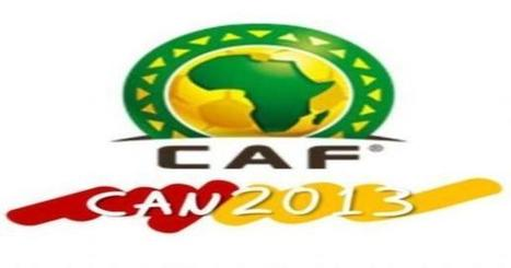 Côte d'Ivoire vs Togo en direct live streaming 22-01-2013 CAN 2013 | Streaming Match foot | Scoop.it