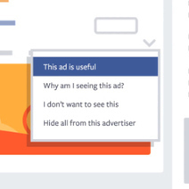 Facebook to let advertisers see where you're surfing | Social Media and its influence | Scoop.it