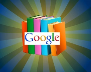 """""""Knowledge"""" Replaces """"Search"""" For Google 