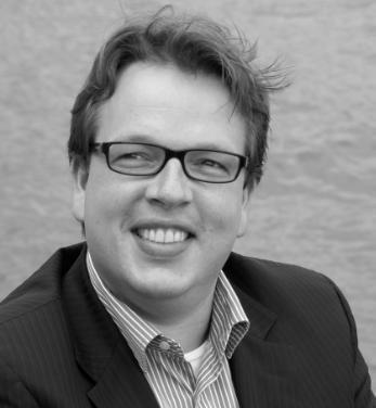 De meest populaire Apps onder Nederlandse beroepsbevolking - Geert-Jan Waasdorp | A New Generation | Scoop.it