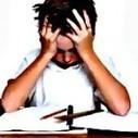 Devoirs à domicile, que dit le droit scolaire ? | Ecoles de devoirs et soutien scolaire : pratiques, défis et enjeux | Scoop.it