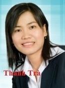 Nhà đất Thanh Trà | Tong Hop | Scoop.it