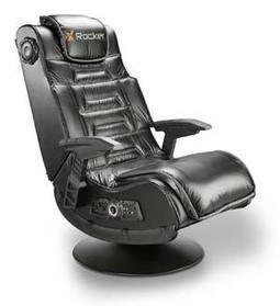 Top 10 Best Video Gaming Wireless Chairs In 2015 Reviews | Best Product Reviews | Scoop.it