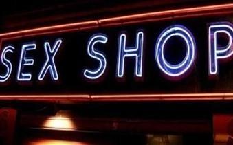 Sex toys, boom di vendite nonostante la crisi | Il vibratore da usare in coppia | Scoop.it