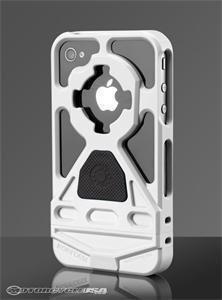 MotorcycleUSA.com | Rokform Rokbed v3 iPhone Case Review | Ductalk Ducati News | Scoop.it