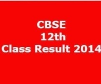 CBSE 12th class Result 2014 check now on www.cbse.nic.in | CBSE Result 2014 | CBSE Result 2014 | Scoop.it