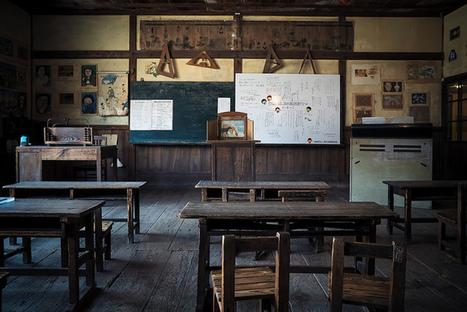 Google Classroom: First Impressions | Zentrum für multimediales Lehren und Lernen (LLZ) | Scoop.it