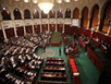 Tunisie-ANC : la Commission de législation examine un des projets de la loi électorale   Tunisie et politique   Scoop.it