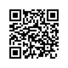 Make QR Codes in a Jiffy with Goo.gl | Visual*~*Revolution | Scoop.it