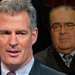 How Scott Brown blew it | Massachusetts Senate Race 2012 | Scoop.it