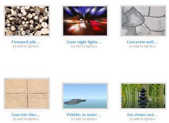 10 sites pour télécharger des images et photos du domaine public   Ressources d'images pour les arts plastiques   Scoop.it