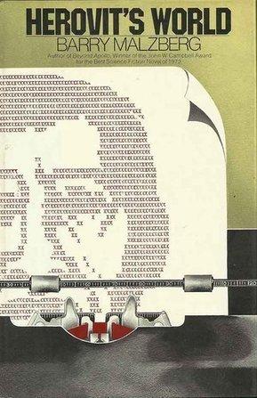 Tweet from @SFRuminations | ASCII Art | Scoop.it