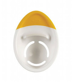 Cookistry: Gadgets: OXO Egg Separator   New Gadgets   Scoop.it