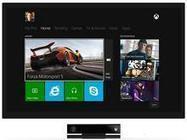 La Xbox One fait aussi TV connectée   Telewwwision   Scoop.it