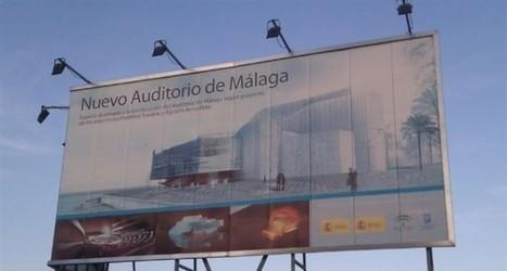Blindaje de los suelos del Puerto sí, Auditorio no - Diario Costa del Sol | France | Scoop.it