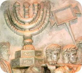 Los 10 símbolos de la Tierra Santa   Las Cruzadas medievales   Scoop.it