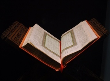 Tips For Learning Quran Efficiently | learn islam | Scoop.it