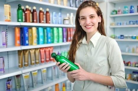 Skin Care Products - Dead sea Products - Dead sea Minerals - Aqua Therapy | Dead sea Skin Care -  Aqua Therapy | Scoop.it